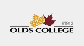 Olds College, Olds, Alberta